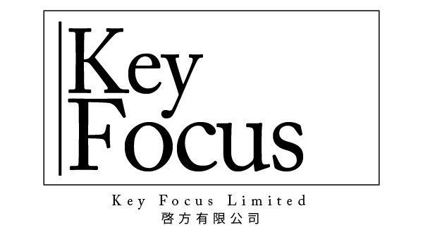 KEY FOCUS