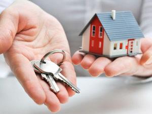 房地產服務